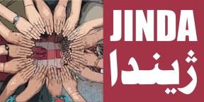 Jinda_2