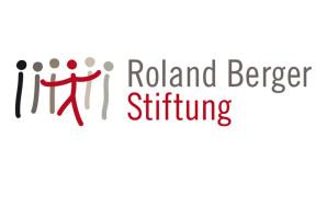 csm_logo_roland-berger-stiftung_6211de73ce
