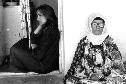 Exchange marriage inIraqi-Kurdistan
