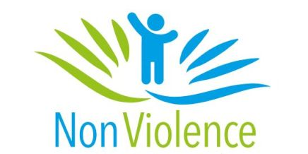 'No to Violence' School – One Year Later