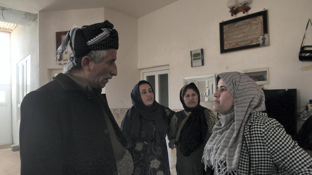 iraq-fgm1