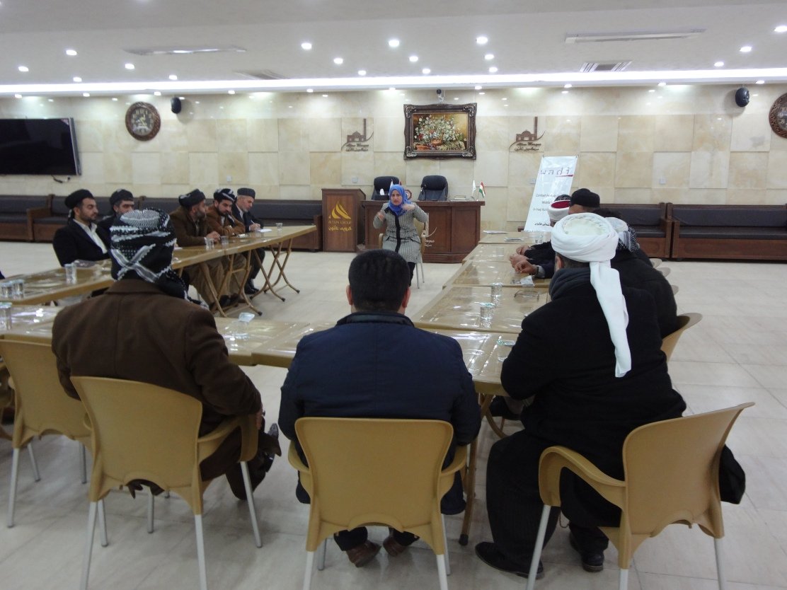 28-1-2017 meeting mullahs