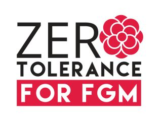 Press Release:  Female Genital Mutilation (FGM) eliminated in highly effected region in Iraqi Kurdistan