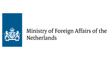 ministry-of-foreign-affairs-of-the-netherlands-vector-logo